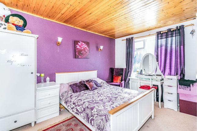 Bedroom of Assher Road, Walton-On-Thames KT12