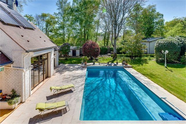 Thumbnail Detached house for sale in Île-De-France, Seine-Et-Marne, Guignes