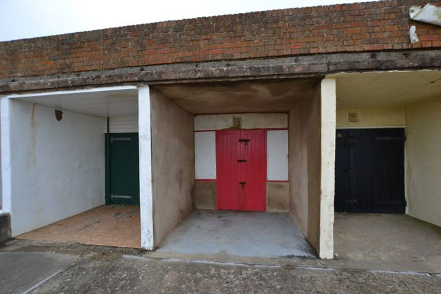 Property for sale in Southcliff Beach Chalets, Bexhill On Sea, Bexhill On Sea
