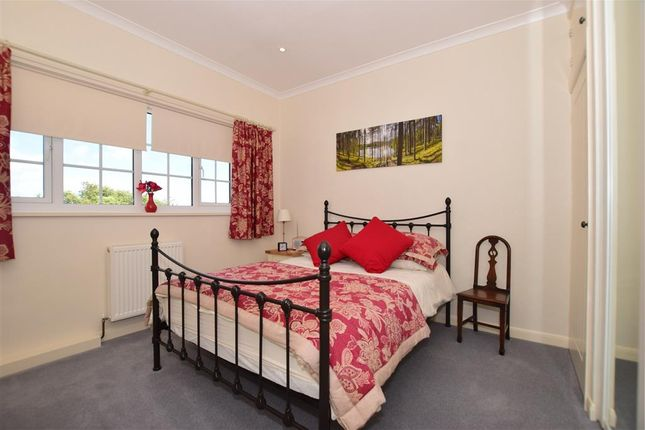 Bedroom 3 of Niton Road, Rookley, Ventnor, Isle Of Wight PO38