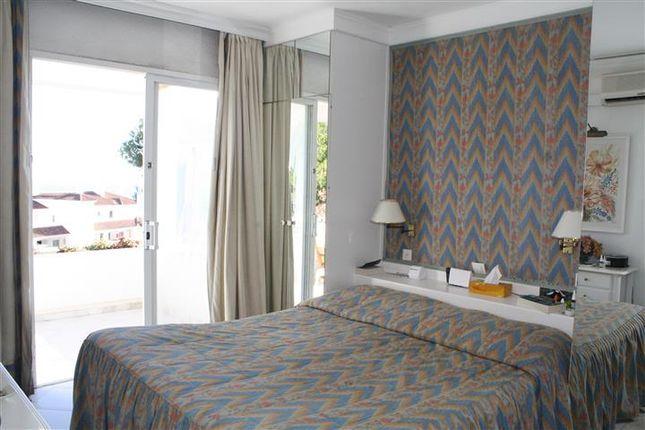 Apartment for sale in Rancho Miraflores, Mijas Costa, Mijas, Málaga, Andalusia, Spain