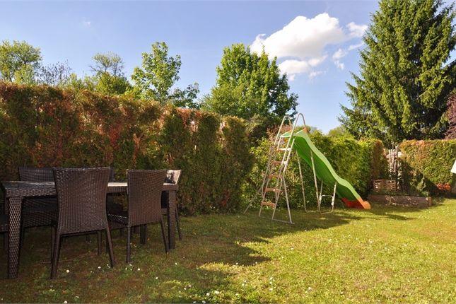 Thumbnail Property for sale in Alsace, Haut-Rhin, Blotzheim