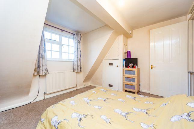 Bedroom-(2) of Plough Road, Yateley, Hampshire GU46