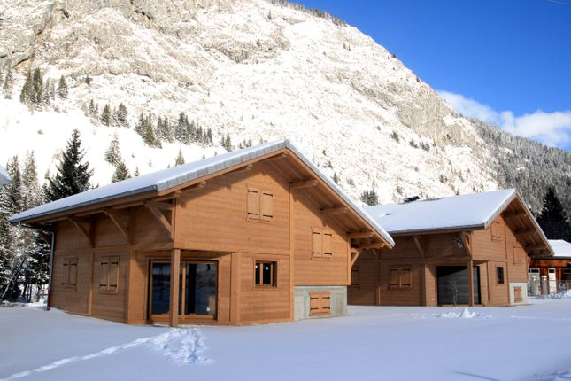 4 bed chalet for sale in Chatel, Rhone Alps, France