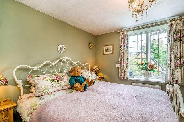 Bedroom Three of Aylesbury Road, Princes Risborough HP27