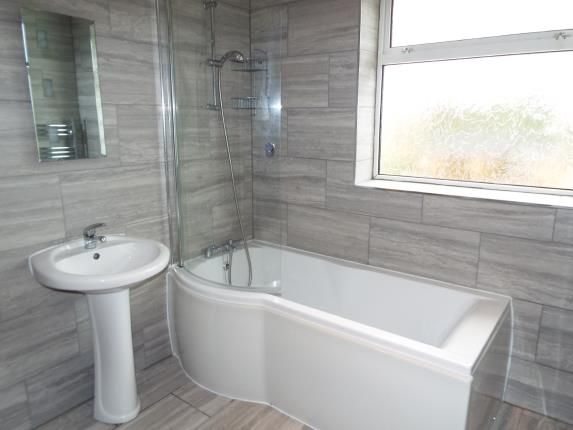 Bathroom of Balmoral Drive, Bramcote, Nottingham NG9