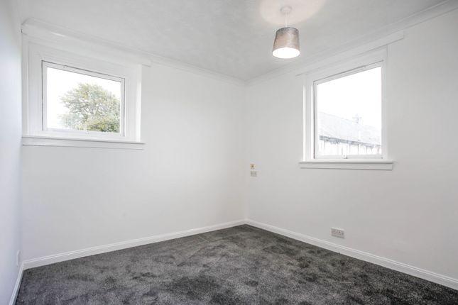 Bedroom Two of Sheddocksley Road, Sheddocksley, Aberdeen AB16