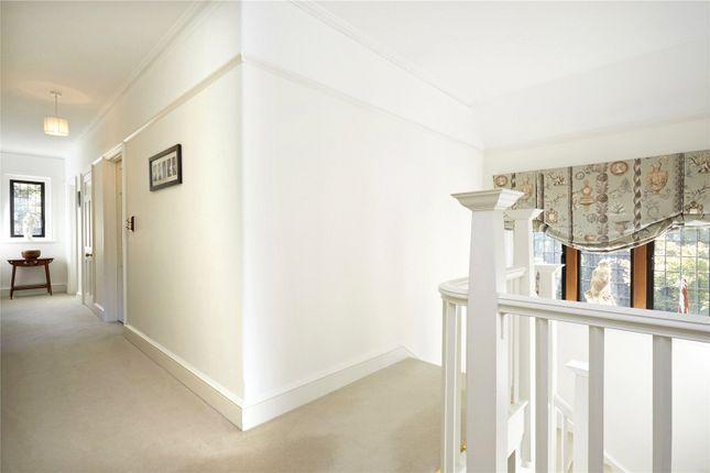 Picture No. 17 of Burgh Heath Road, Epsom, Surrey KT17