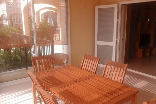 2 bed apartment for sale in Golf Del Sur, Tenerife, Spain