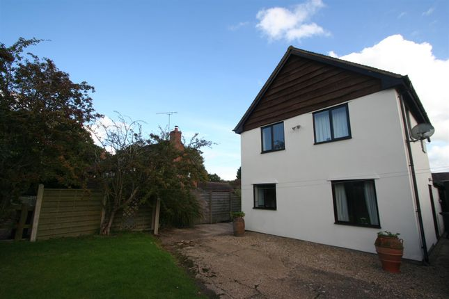 Buy Canalside Property