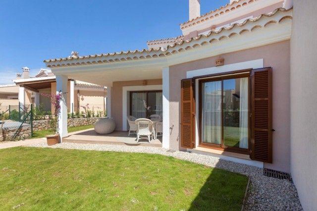 House1 of Spain, Mallorca, Calvià, Nova Santa Ponsa