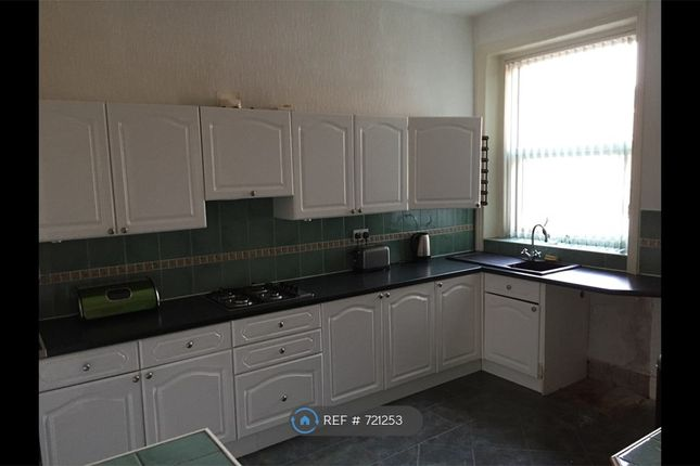 Kitchen of Wood Street, St. Annes, Lytham St. Annes FY8