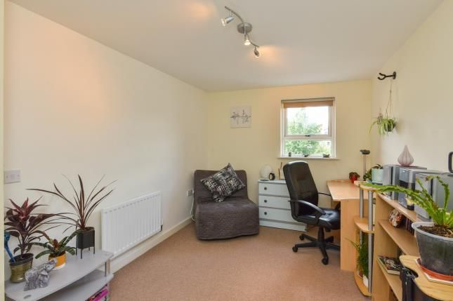 Bedroom 2 of Watling Street, Bletchley, Milton Keynes, Buckinghamshire MK2