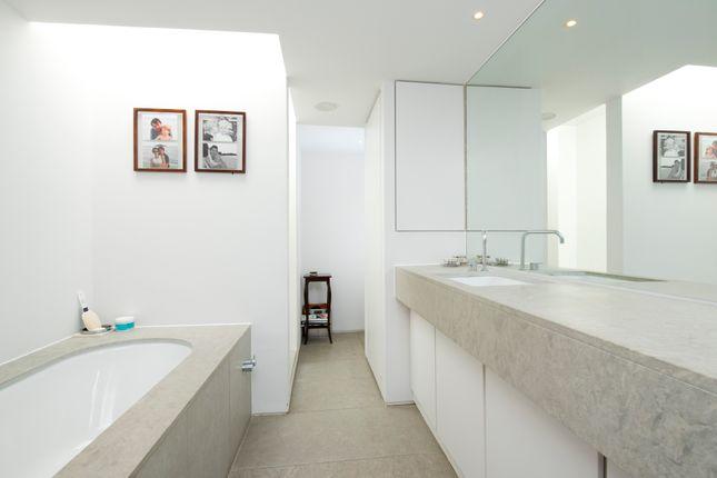 Bathroom of Cathcart Road, London SW10