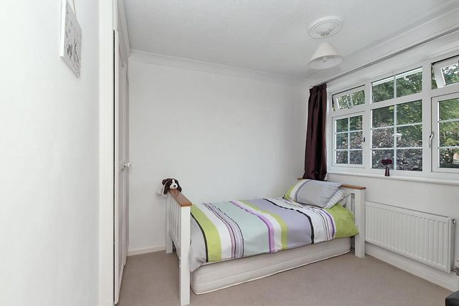 Mier-Bed-Two of Mierscourt Road, Rainham, Gillingham ME8