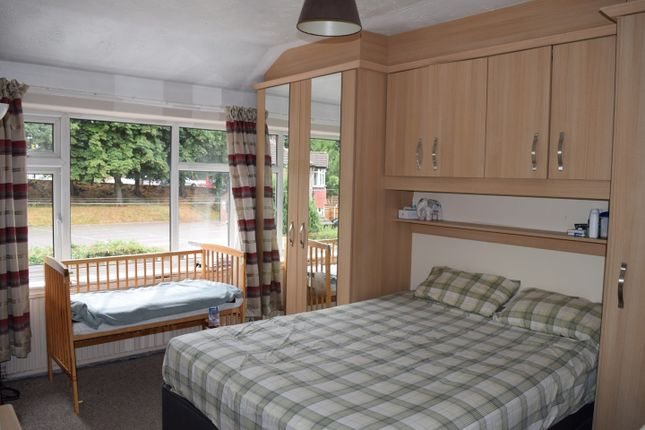 Room to rent in Kensington Grove, Altrincham