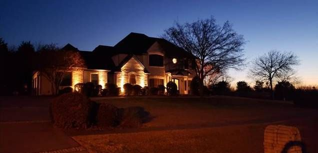 Thumbnail Property for sale in Cedar Hill, Texas, 75104, United States Of America