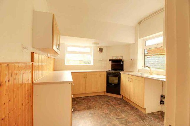 Kitchen of Durban Road, Grimsby DN32
