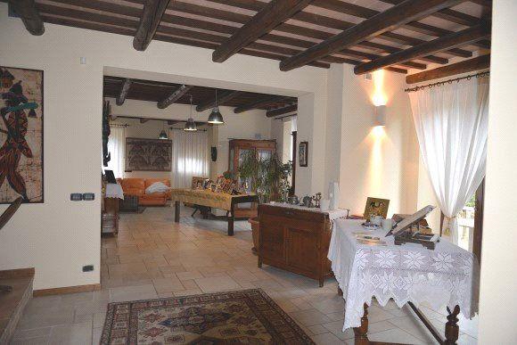 Picture No. 08 of Casa Antonella, Colmurano, Le Marche