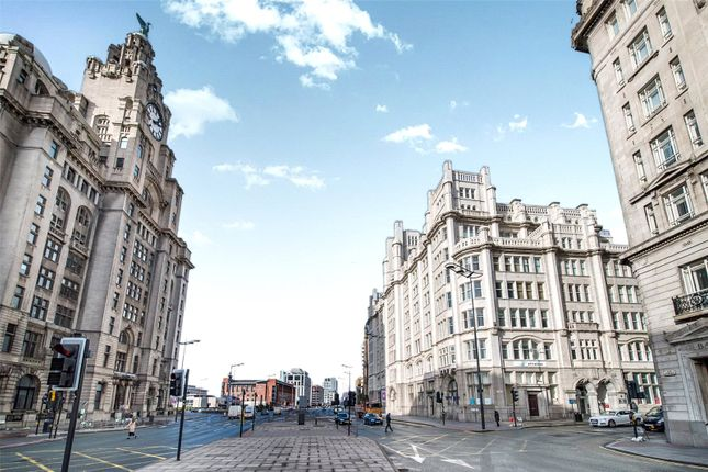 Picture No. 32 of Tower Building, 22 Water Street, Liverpool L3