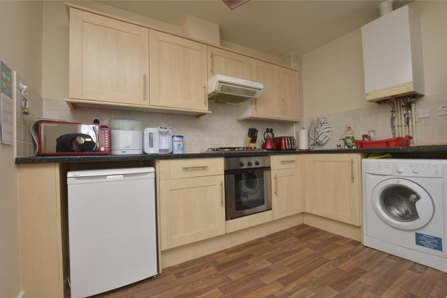 Kitchen of Straight Road, Romford RM3