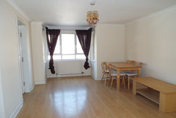 Thumbnail Flat to rent in Golfhill Drive, Glasgow
