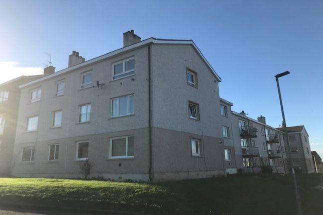 Belmont Drive, East Kilbride, Glasgow G75