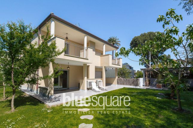 4 bed property for sale in Cap D'antibes, Alpes-Maritimes, 06160, France