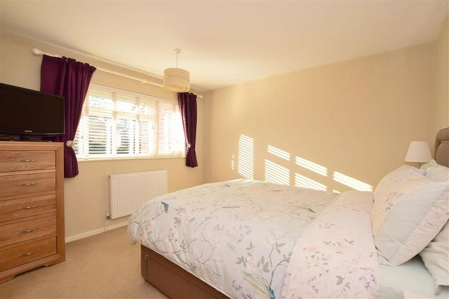 Bedroom 1 of Sandy Vale, Haywards Heath, West Sussex RH16