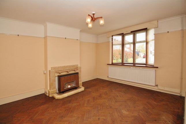 Bed Flats To Rent Bexleyheath