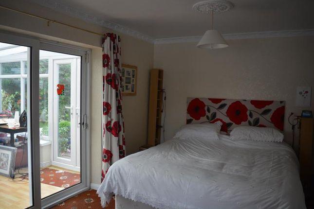 Bedroom One of Kelsey Lane, Balsall Common, Coventry CV7