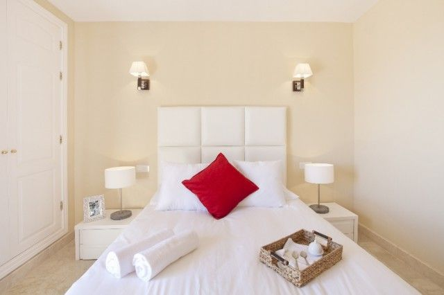 Dlp-A2315-Ssc_7_Bedroom