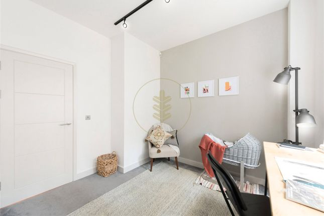 Picture No. 17 of Loveridge Mews, West Hampstead NW6