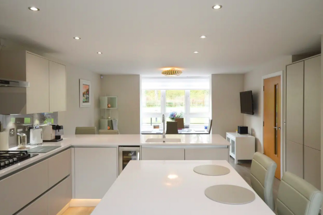 Thumbnail Terraced house to rent in Winstones Road, Bristol, Somerset