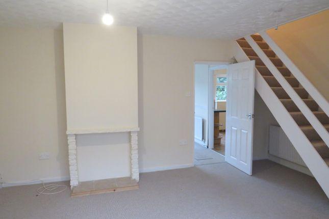 Thumbnail Property to rent in Trowbridge Green, Rumney, Cardiff