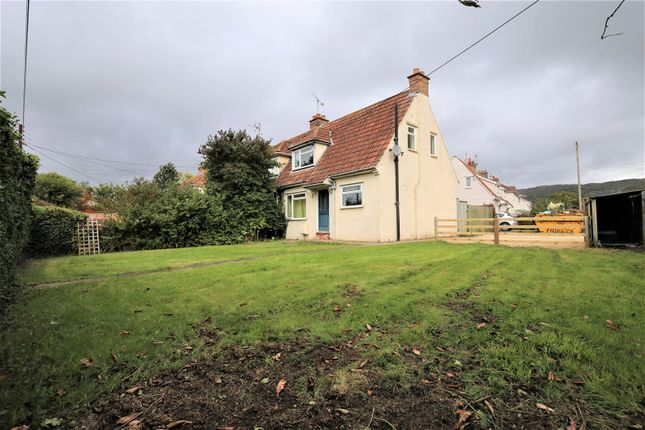 Thumbnail Property for sale in Wideatts Road, Cheddar