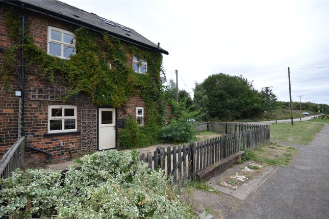 Thumbnail Property to rent in Calder Row, Stanley, Wakefield, West Yorkshire