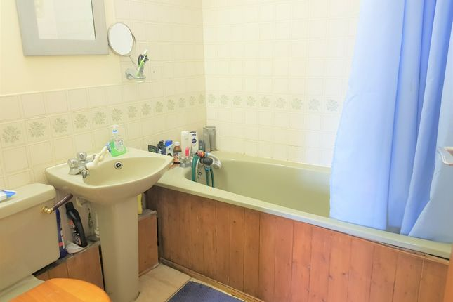 Bathroom of Horton Road - EPC - D, Datchet, Berkshire SL3