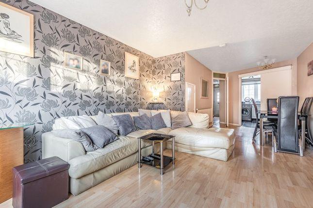 4 bed terraced house for sale in Plevna House, Tottenham, Greater London N15
