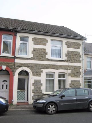 3 bed property to rent in Ladysmith Road, Blackwood NP12