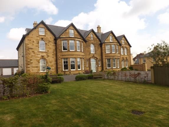 Thumbnail Flat for sale in Balidon Place, Yeovil, Somerset