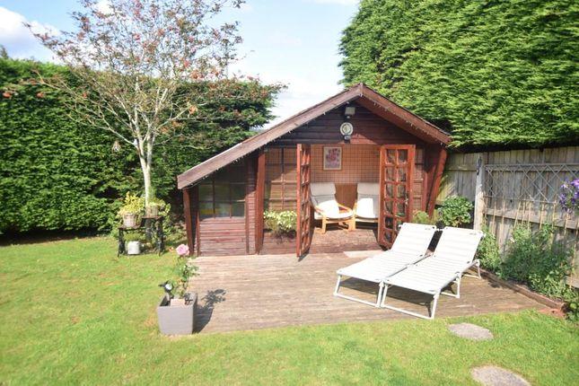 Summer House of Ayreville Court, Totnes Road, Paignton, Devon TQ4