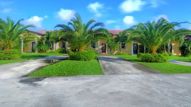 Property for sale in Bahamia, Grand Bahama, The Bahamas