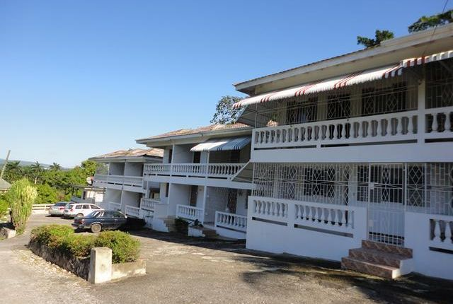 Town house for sale in Montego Bay, Saint James, Jamaica