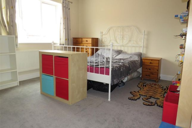 Bedroom 2 of Starflower Way, Mickleover, Derby DE3