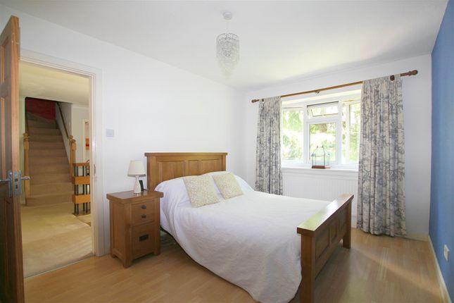 Bedroom 5.Png of Matching Lane, Bishop's Stortford CM23