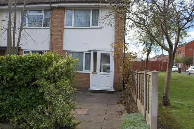 Outstanding 2 Bedroom Houses To Let In Ashton Under Lyne Primelocation Download Free Architecture Designs Embacsunscenecom