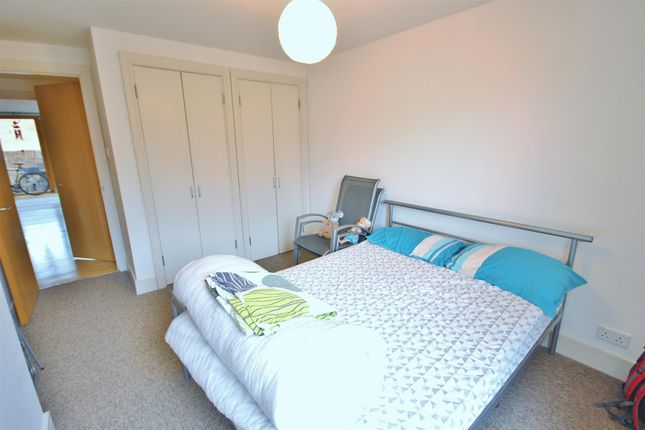 Bed Room 2 Image 2