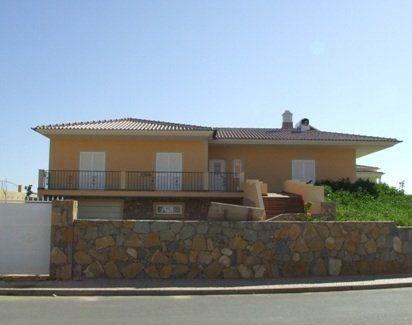 Portugal, Algarve, Algoz