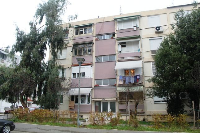 Apartment for sale in Kalamaria, Thessaloniki, Gr